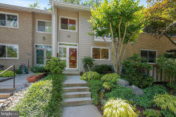 Photo of 830 New Mark ESPLANADE, Rockville, MD 20850 (MLS # 1001871848)