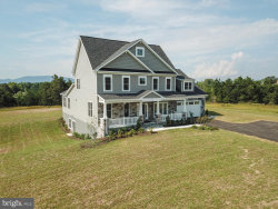 Photo of 122 Quincey Mill COURT, Middletown, VA 22645 (MLS # 1001872702)