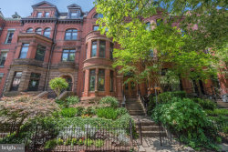 Photo of 1324 Vermont AVENUE NW, Washington, DC 20005 (MLS # 1001872814)