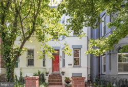 Photo of 145 D STREET SE, Washington, DC 20003 (MLS # 1001873192)
