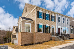 Photo of 6801 Chickadee LANE, New Market, MD 21774 (MLS # 1001873408)