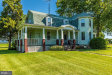 Photo of 11324 Angleberger ROAD, Thurmont, MD 21788 (MLS # 1001874070)