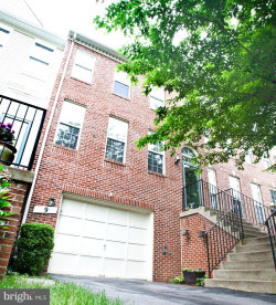 Photo of 9 Battery Bend COURT, Montgomery Village, MD 20886 (MLS # 1001874212)