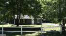 Photo of 38 End ROAD, Bunker Hill, WV 25413 (MLS # 1001880008)