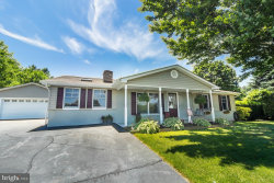 Photo of 1045 Cherrytown ROAD, Westminster, MD 21158 (MLS # 1001882576)