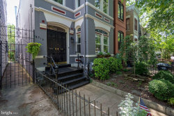 Photo of 310 3rd STREET SE, Washington, DC 20003 (MLS # 1001883168)