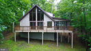 Photo of 402 Winter Camp TRAIL, Hedgesville, WV 25427 (MLS # 1001888600)