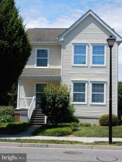 Photo of 191 Merrbaugh DRIVE, Hagerstown, MD 21740 (MLS # 1001889728)