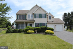 Photo of 634 Carrie DRIVE, Dallastown, PA 17313 (MLS # 1001889876)