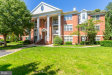 Photo of 2403 Forest Edge COURT, Unit 303 C, Odenton, MD 21113 (MLS # 1001890250)