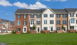 Photo of 4531 Landsdale PARKWAY, Monrovia, MD 21770 (MLS # 1001890984)