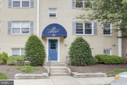 Photo of 4415 Falls Bridge DRIVE, Unit K, Baltimore, MD 21211 (MLS # 1001891114)