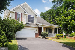 Photo of 5753 Applefield PATH, New Market, MD 21774 (MLS # 1001891222)