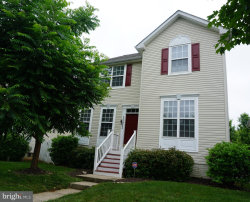 Photo of 13925 Coachmans CIRCLE, Germantown, MD 20874 (MLS # 1001891408)