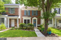 Photo of 7538 Elioak TERRACE, Gaithersburg, MD 20879 (MLS # 1001891846)