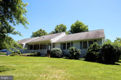 Photo of 195 Veronica COURT, Charles Town, WV 25414 (MLS # 1001893792)