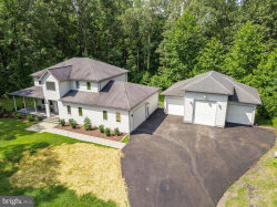 Photo of 1510 Lottie Fowler ROAD, Prince Frederick, MD 20678 (MLS # 1001894458)