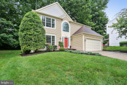 Photo of 17907 Gainford PLACE, Olney, MD 20832 (MLS # 1001895022)