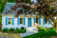 Photo of 126 Price STREET, Centreville, MD 21617 (MLS # 1001896636)
