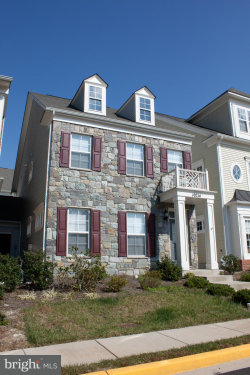 Photo of 10214 Nuthatch DRIVE, New Market, MD 21774 (MLS # 1001898504)