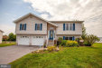 Photo of 155 Isaac DRIVE, Bunker Hill, WV 25413 (MLS # 1001898540)