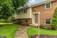 Photo of 7196 Prospect DRIVE, Thurmont, MD 21788 (MLS # 1001898908)