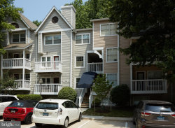 Photo of 10713 Hampton Mill TERRACE, Unit 130, Rockville, MD 20852 (MLS # 1001899776)