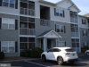 Photo of 34704 Villa CIRCLE, Unit 1203, Lewes, DE 19958 (MLS # 1001900542)