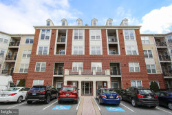 Photo of 9405 Blackwell ROAD, Unit 103, Rockville, MD 20850 (MLS # 1001901378)