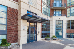 Photo of 2020 12th STREET NW, Unit 113, Washington, DC 20009 (MLS # 1001901530)