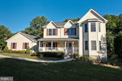 Photo of 10875 Hilltop LANE, Columbia, MD 21044 (MLS # 1001901880)