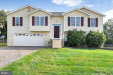 Photo of 154 Wendover DRIVE, Bunker Hill, WV 25413 (MLS # 1001903086)