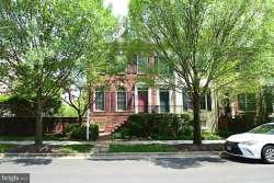 Photo of 342 Fallsgrove DRIVE, Rockville, MD 20850 (MLS # 1001903514)