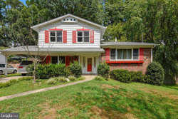 Photo of 13513 Sloan STREET, Rockville, MD 20853 (MLS # 1001903600)
