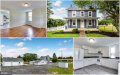 Photo of 9929 Gas House PIKE, Frederick, MD 21701 (MLS # 1001903684)