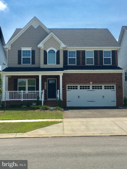 Photo of 14710 Saddle Creek DRIVE, Burtonsville, MD 20866 (MLS # 1001903996)