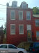 Photo of 36 S Mulberry STREET, Lancaster, PA 17603 (MLS # 1001906782)