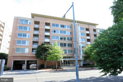 Photo of 355 I STREET SW, Unit 609, Washington, DC 20024 (MLS # 1001907066)