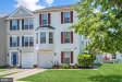 Photo of 17361 Avion SQUARE, Round Hill, VA 20141 (MLS # 1001907370)