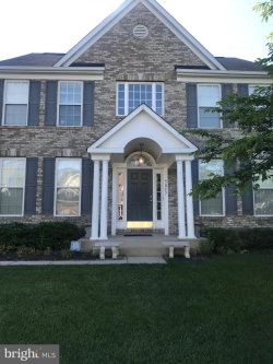 Photo of 5817 Drexal AVENUE, New Market, MD 21774 (MLS # 1001907688)