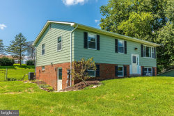 Photo of 8206 James STREET, Middletown, MD 21769 (MLS # 1001907842)