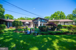 Photo of 13126 Woodburn DRIVE, Hagerstown, MD 21742 (MLS # 1001908096)