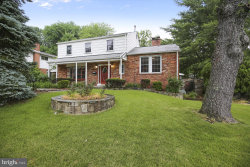 Photo of 11724 Stonington PLACE, Silver Spring, MD 20902 (MLS # 1001909466)