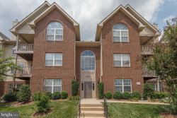 Photo of 4116 K Monument COURT, Unit 304, Fairfax, VA 22033 (MLS # 1001910220)