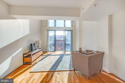 Photo of 616 E STREET NW, Unit 1147, Washington, DC 20004 (MLS # 1001910318)