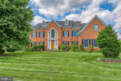 Photo of 10910 Great Point COURT, Great Falls, VA 22066 (MLS # 1001910460)