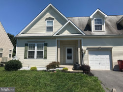 Photo of 14124 Shelby CIRCLE, Hagerstown, MD 21740 (MLS # 1001910640)