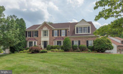 Photo of 5401 Harrow COURT, Fairfax, VA 22030 (MLS # 1001913728)