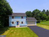 Photo of 644 Annette DRIVE, York, PA 17403 (MLS # 1001914868)