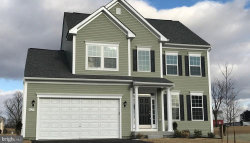Photo of 3 Four County DRIVE, Mount Airy, MD 21771 (MLS # 1001914950)